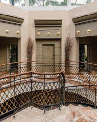 Dovanų kuponas 150 EUR Vanagupė viešbučio, SPA ir restorano paslaugoms