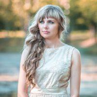Atsiliepimai apie Vanagupės viešbutį - Lina Mickevičienė