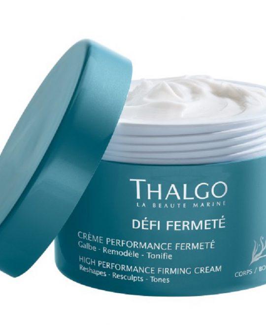 Intensyviai maitinantis kūno kremas Deeply Nourishing Body Cream