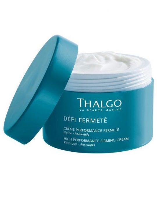 Liekninamasis ir stangrinamasis kremas High Perfomance Firming Cream