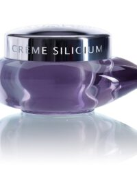 Veido kremas brandžiai odai su siliciu Silicium Cream