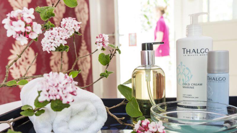 Kaip atgaivinti odą pavasarį ir kokias priemones rinktis?