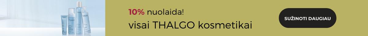 Visai-Thago-kosmetikai-10-nuolaida