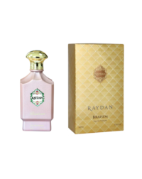 Raydan kvepalai BRAISEM 100ml