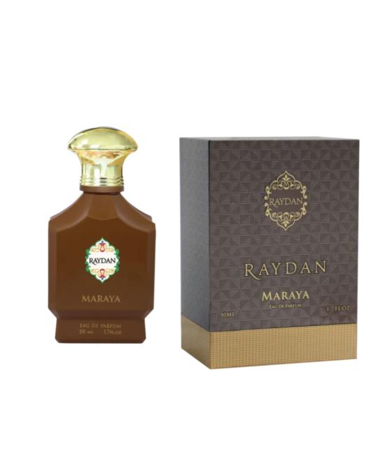Raydan kvepalai MARAYA 50ml